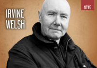 Irvine Welsh to co-write TV series about rave culture