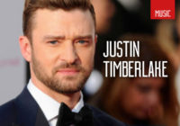 Justin Timberlake to headline Super Bowl half-time show