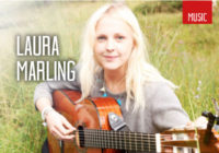 Laura Marling announces ticketed live-streamed show