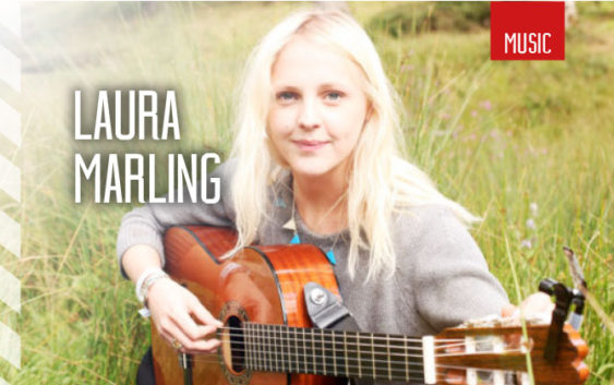 laura_marling_2