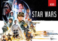 Where to see Rogue One: A Star Wars Story in Edinburgh today