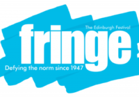 Almost a quarter of 2018 Fringe theatre shows relating to social issues
