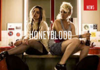 Honeyblood join Electric Fields festival line-up