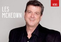 Les McKeown to attend hit Bay City Rollers Fringe show