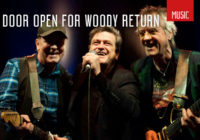 Les McKeown leaves door open for Woody's Rollers return