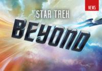 JJ Abrams won't recast Anton Yelchin's Star Trek role
