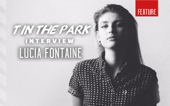 t_in_the_park_lucia_fontaine
