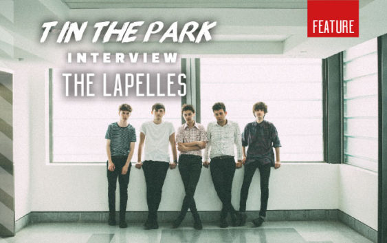 t_in_the_park_the_lapelles