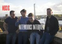 Edinburgh Fringe: Niteworks interview