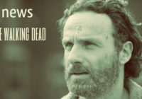 Andrew Lincoln talks The Walking Dead spin-off movies