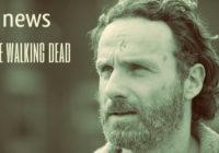 Andrew Lincoln promises better things when The Walking Dead returns