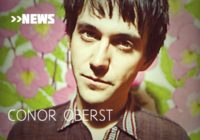 Conor Oberst announces new album Salutations – listen to reworked version of A Little Uncanny