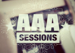 Launching the AAA Sessions