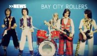 "Bay City Rollers: ""Woody"" explains why things turned sour again"