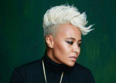 Emeli Sandé announces release of third album