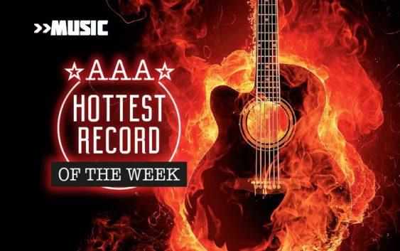 AAAEdinburgh hottest record
