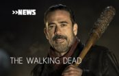 Shane set to return in The Walking Dead Season 9