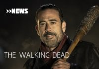 The Walking Dead season 8 'like Die Hard with zombies'