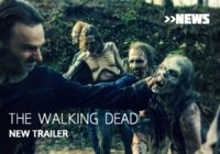 The Walking Dead: Watch new trailer for Season Seven