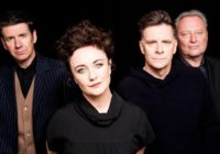 Deacon Blue to play Edinburgh Castle gig