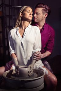 sarah-harding-as-molly-and-andy-moss-as-sam-credit-darren-bell