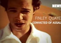 Finley Quaye convicted of headbutting pal over Game of Thrones