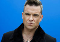 Robbie Williams confirmed as an X Factor judge