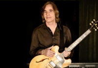 Jackson Browne announces Edinburgh gig