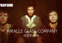 Miracle Glass Company's AAA Edinburgh