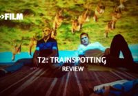 T2: Trainspotting, review