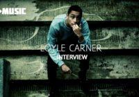 Interview: Loyle Carner