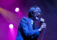 Jarvis Cocker signs huge book deal ahead of Edinburgh gig