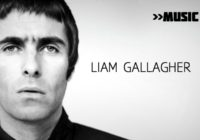 Liam Gallagher slams brother Noel for absence at One Love Manchester