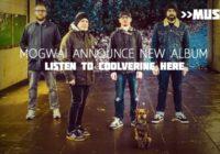 Mogwai announce new album – listen to new song