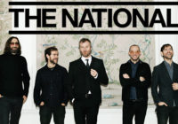 The National announce world tour – including two nights in Edinburgh