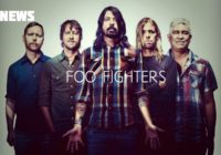 Listen to new Foo Fighters song, Soldier
