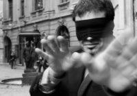 MagicFest Interview: Juan Esteban Varela
