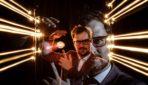 MagicFest Interview: Kevin Quantum