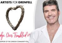 Watch heartbreaking video for Grenfell Tower charity single