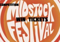 Win tickets to see The Darkness and more at Midstock Festival