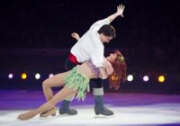 Disney on Ice to skate into Scotland