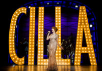 Review: Cilla the Musical, Edinburgh Playhouse