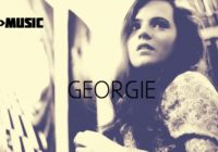 Listen: Rising star Georgie releases new single ahead of Edinburgh gig