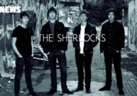 Listen: The Sherlocks share new single, One Day