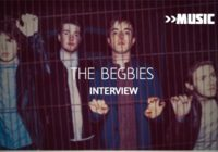 Interview: The Begbies