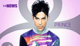 Prince's estate releases original version of Nothing Compares 2 U