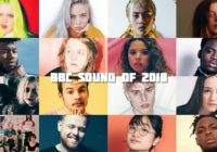 BBC Music reveals longlist for Sound of 2018