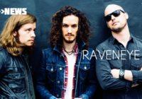 RavenEye to visit Edinburgh on UK tour