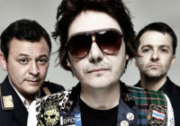Listen: Manic Street Preachers release first new single in four years
