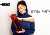 Jorja Smith named as BRITs Critics' Choice Award winner